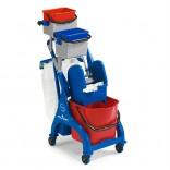 wózek VEGA 25L LP0307A