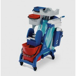 wózek serwisowy ARKA 35