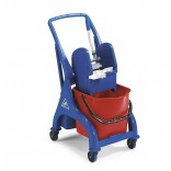 wózek ORION 7962A/I 25L