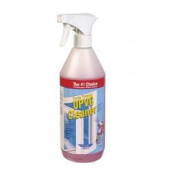UPVC CLEANER 750ml, ETTORE