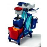 wózek serwisowy ARKA 25