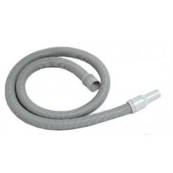 wąż elastyczny 2,20m fi 37mm, TMB