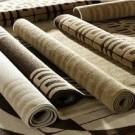 dywany i tapicerka