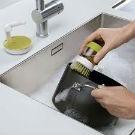 mycie naczyń ręczne