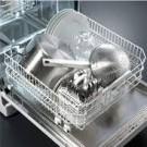 mycie naczyń w zmywarkach