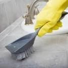 czyszczenie gruntowne