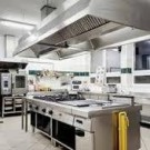 higiena kuchni, gastronomia