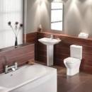 higiena sanitariatów